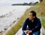 FLP: Haruki Murakami