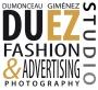 DUEZSTUDIO Blog