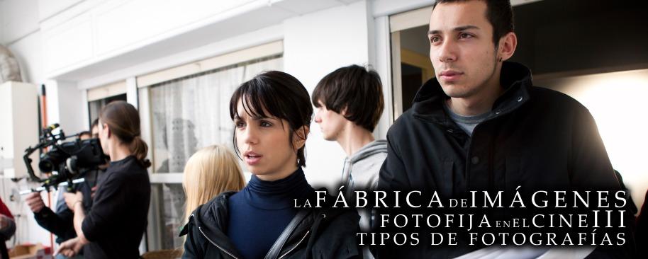 Elena Furiase (Actríz) y Álvaro P. Soler (Director)
