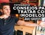 Youtube | Más consejos en formatovídeo!