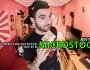 Youtube | ¡Gana dinero con tus fotos! ¿Que es elMicrostock?