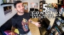 Youtube | 5 Consejos para hacer un Making Of(Foto)