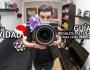 Youtube | Regalos fotográficos para estasnavidades